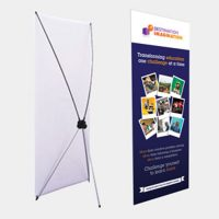 15-16-Pop-Up-Teaching-Education-Banner