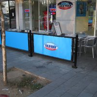 Cafe Barriers-3
