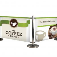 signfixng-Cafe-Barrier