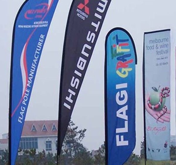 Flag-Poles-Abu-Dhabi