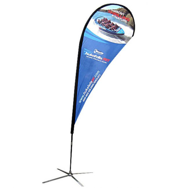 Teardrop-Banner-Stand-X-Base-Medium-Graphic-Package_1[1]-1000x1000