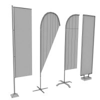flag-stand-pack